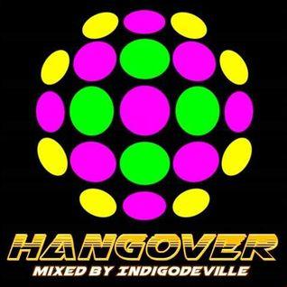 HANGOVER #1