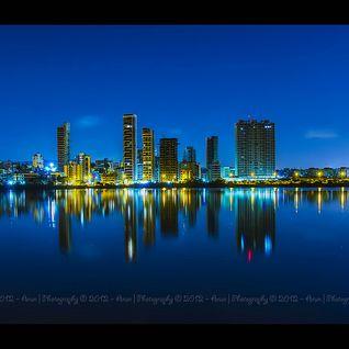MUMBAI...Back to the Future.