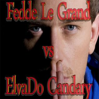 Fedde Le Grand Compilation by ElvaDo Candary