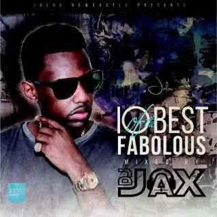 10 of the Best - Fabolous