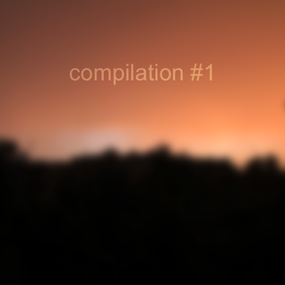 compilation#1