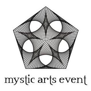 Styropian dj set at MysticArtsEvent@Jerozolima, Warsaw 2 III 2k13