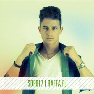 Issue #017: Raffa FL (Nervous Records, Electronique Digital, Digital Delight)