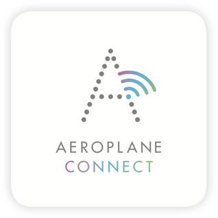 Aeroplane - What Do You Mean Balearic?!