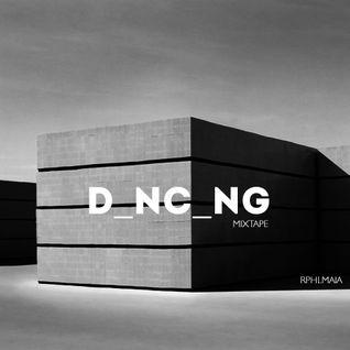 D_NC_NG