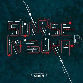 Sunrise in Boka EP. 42 Mixed by Stamm