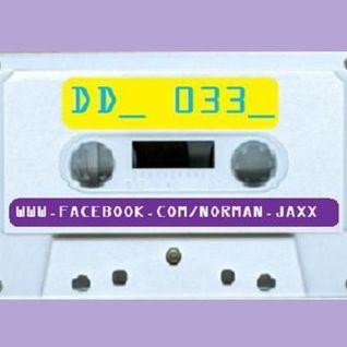 Digital Division  033  @ Radio  HIT  FM  June  16  2011