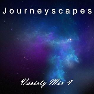 Variety Mix 4 (#078)