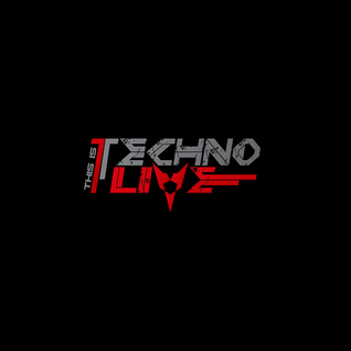 NKD -This Is Techno Live OCT 2016