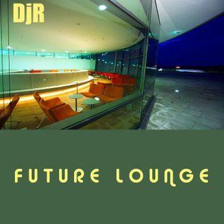 DJ Rosa from Milan - Future Lounge