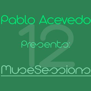 MuseSessions012