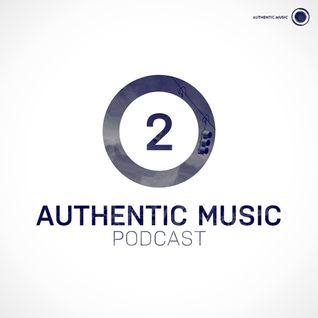 Authentic Music Podcast 02. Curator of Quality: Hemoglobin