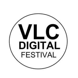 Ludio @ VLC Digital Festival
