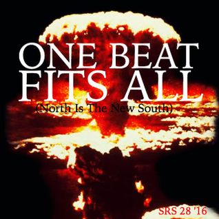 ONE BEAT FITS ALL