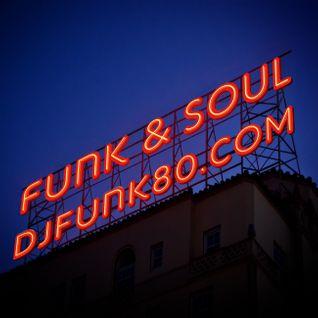 Dj Mattew @funk compilation may 2016