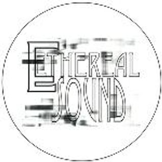 Anton Zap/Ethereal Sound showcase - Alphabet Soup, Tilos Radio