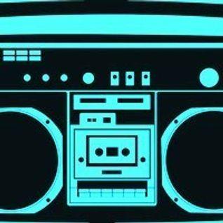 ReFrame Podcast 06 - 27B ReFrames Hip Hop II
