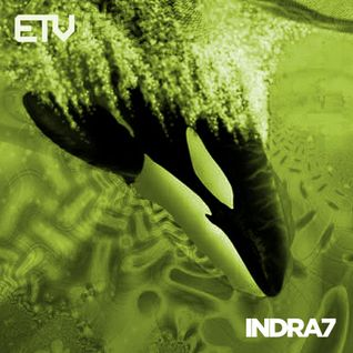 Indra7 Live From ETV 13-10-2015