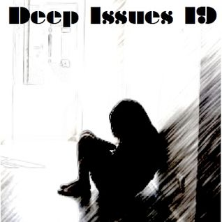 Deep Issues 19