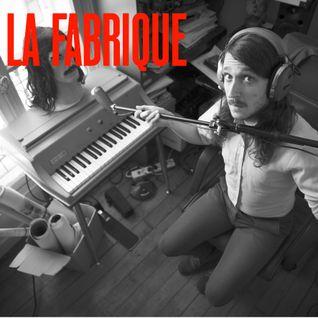 La Fabrique #9, Le Bon Coin Forever