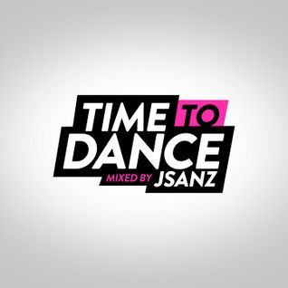 Time To Dance E001