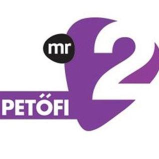 Petöfi Radio Dj Contest - LatinSkaBalkanEmigranskiSwing