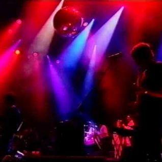 Music years - 1995-1999