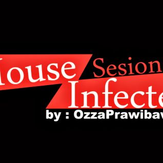 House Infected sesion 2