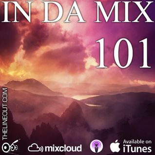 IN DA MIX 101 : House