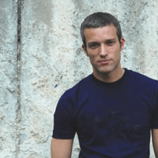 Marcel Dettmann B2B Ben Klock - Live At ENTER.Sake, Week 7, Space (Ibiza) - 13-Aug-2015