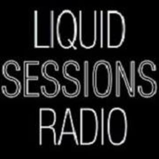 Thiago Pery & Soultec @ Liquid Flavours 035