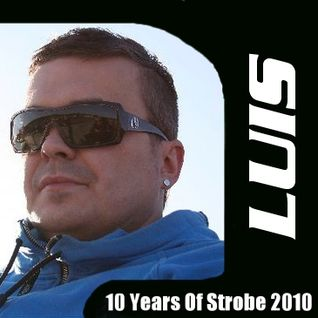 Dj_Luis_-_10_Years_Of_Strobe_Agency
