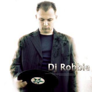 Robbie Jay - Moonvibes [063] on InsomniaFM