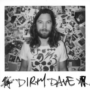 BIS Radio Show #836 with Dirty Dave