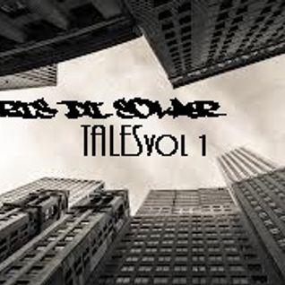 Tales volume 1