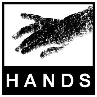 A tribute to HANDS-Mix (22.07.14)