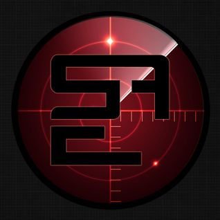 DJ SEAP - Techno Live Mix/Remix Set 12-3-2012