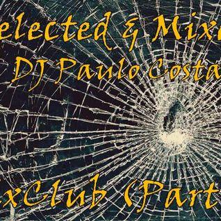MixClub (Part 8)