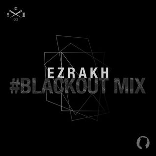 #BLACKOUT MIX