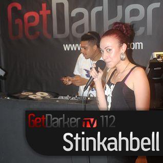 Stinkahbell - GetDarkerTV Live 112