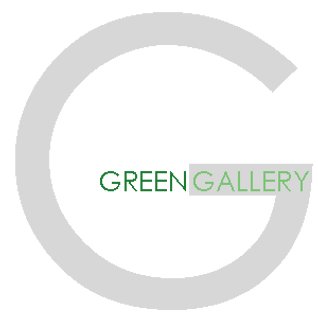 Green Gallery Mix