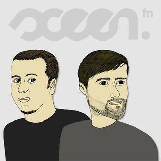 SceenFM Podcast by Freund der Familie