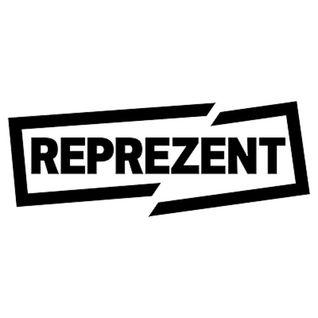 DJ Jukess Drivetime On Reprezent Radio 107.3fm 06/07/15