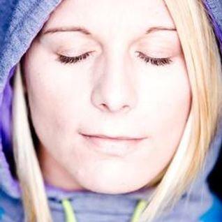Mix_Mission-Klaudia_Gawlas_(SSL)-SAT-01-01-2012