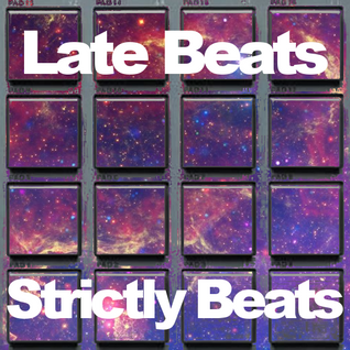 Late Beats - Strictly Beats