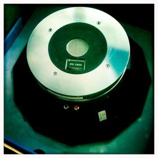 Gumilap-TilosRadio-FM903-UhumTV-1007