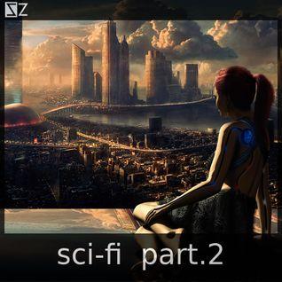 sci-fi part.2