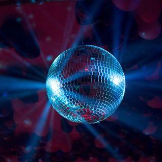 Deep Groovy Progressive Disco House Archives vol. 1