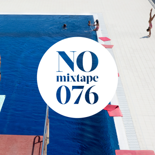 Nice One Mixtape 76