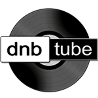 Keeble - dnbtube Podcast 003